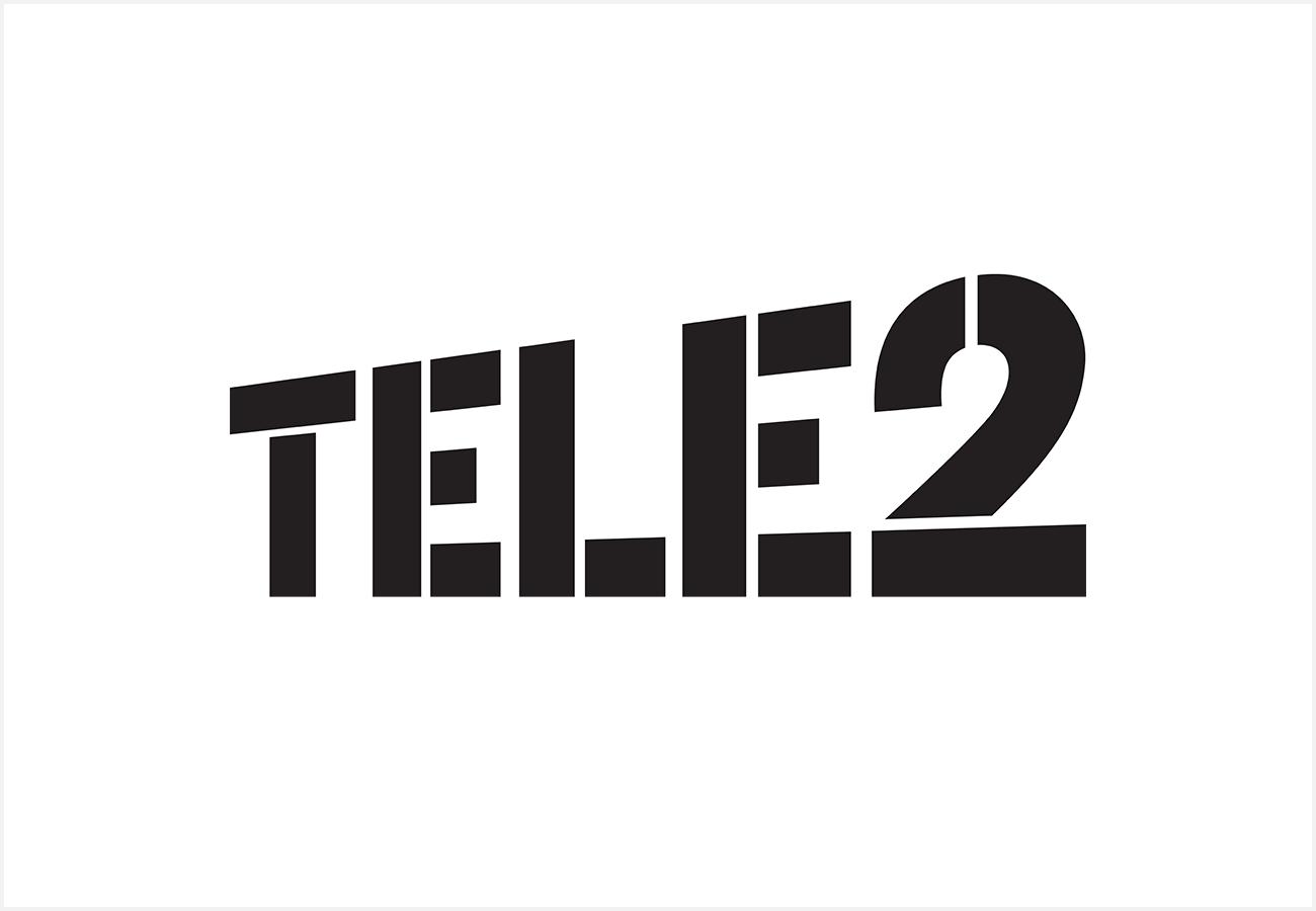 Tele2 mobilabonnemang