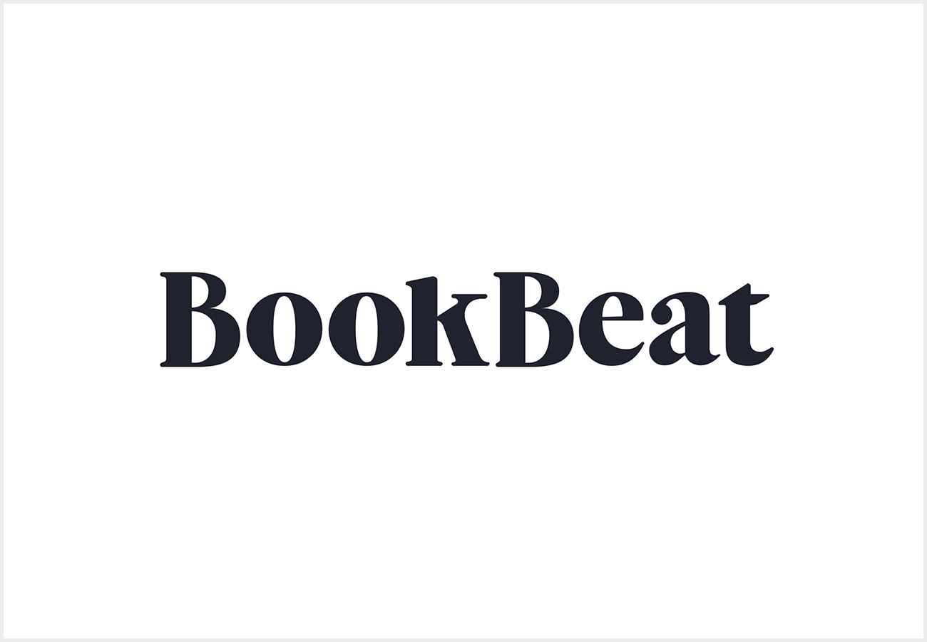 Bookbeat prenumeration