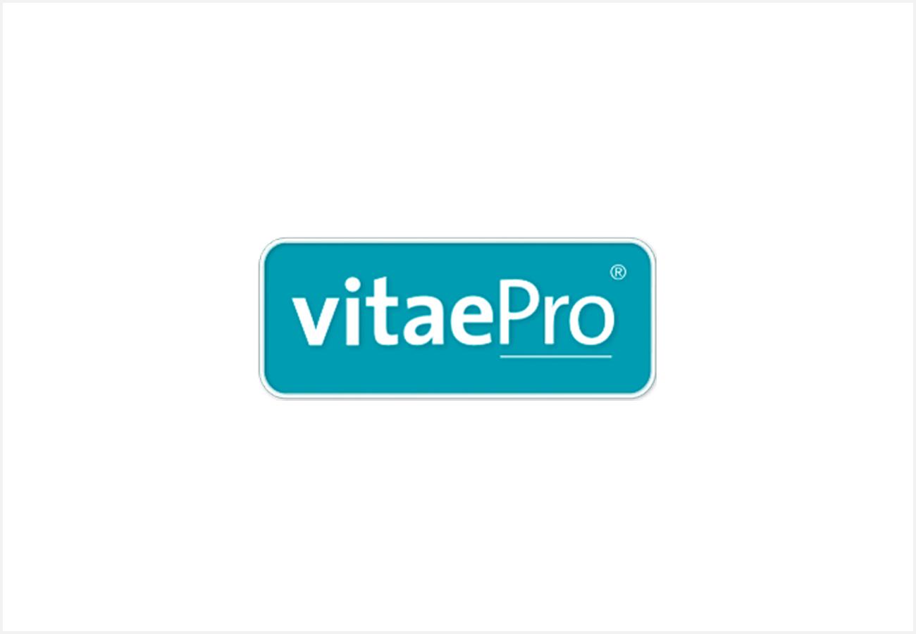 VitaePro hälsokost