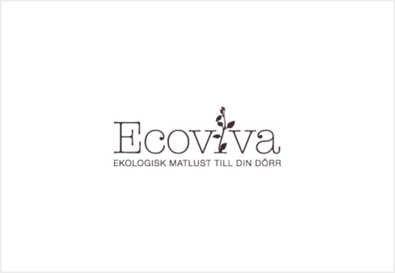 Ecoviva matkasse abonnemang