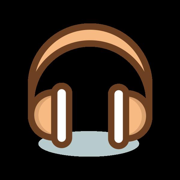Prenumerera på ljudböcker och e-böcker