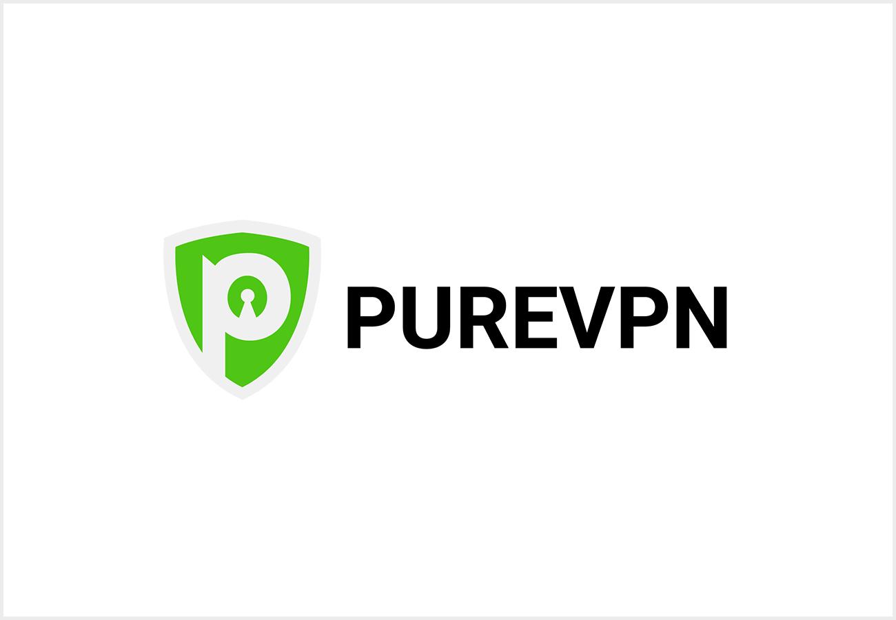 PureVPN abonnemang