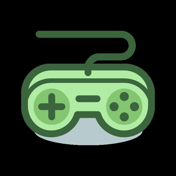 Spel och Lek prenumerationer