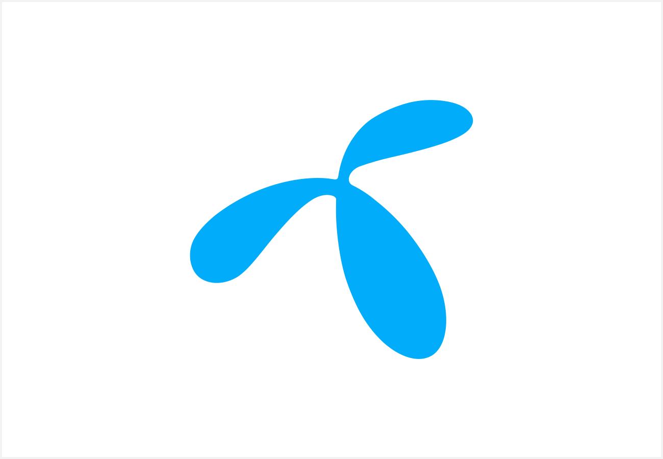 Telenor bredband Bredbandsbolaaget