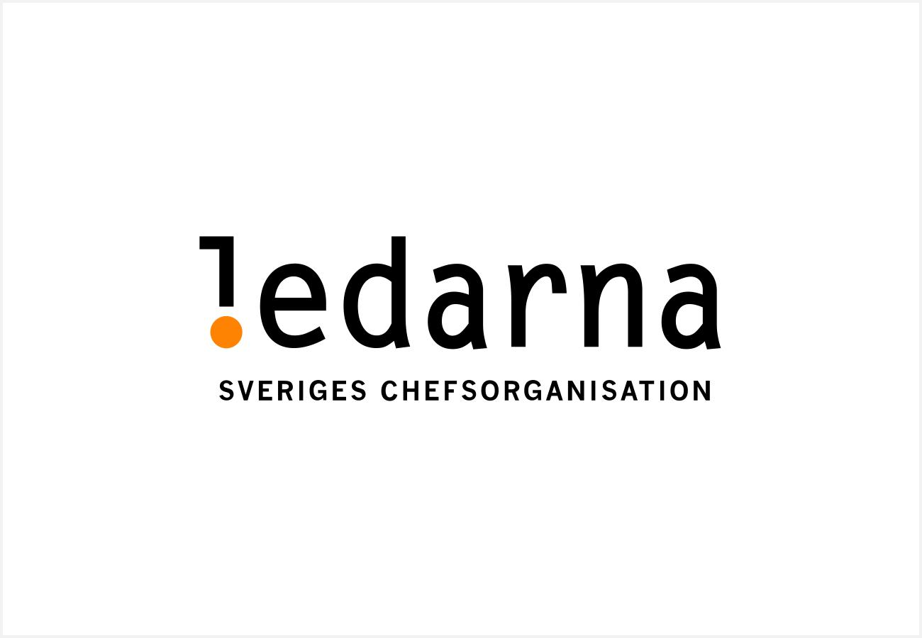Ledarna - Sveriges enda fackförbund bara för chefer