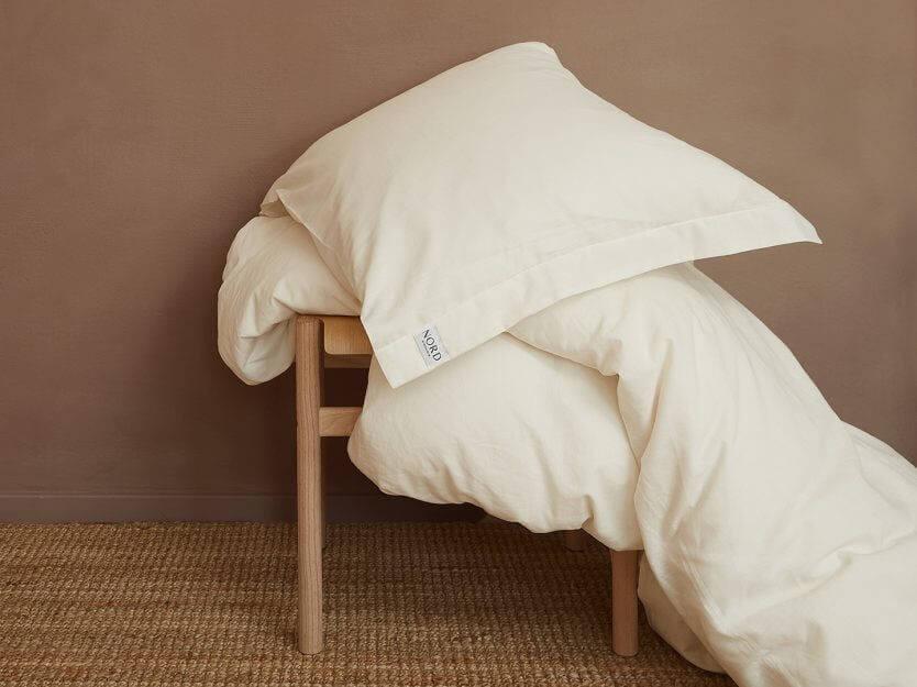 NORD sängkläder
