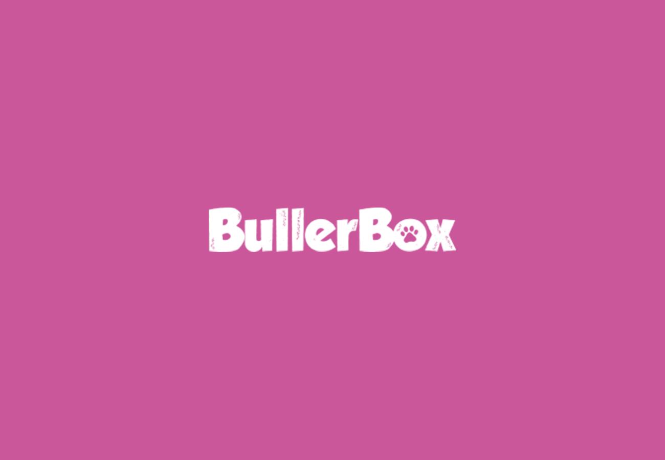 Bullerbox