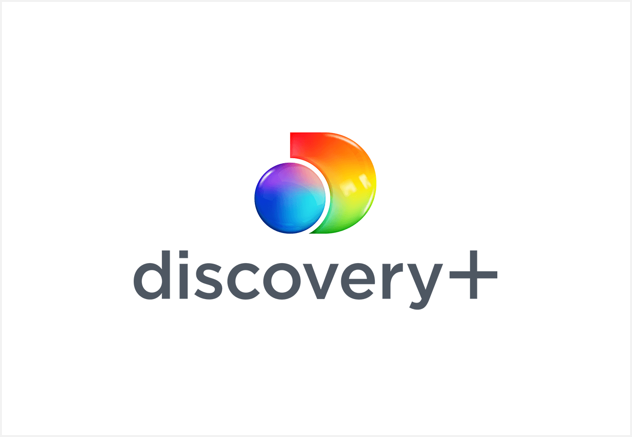 Discovery +