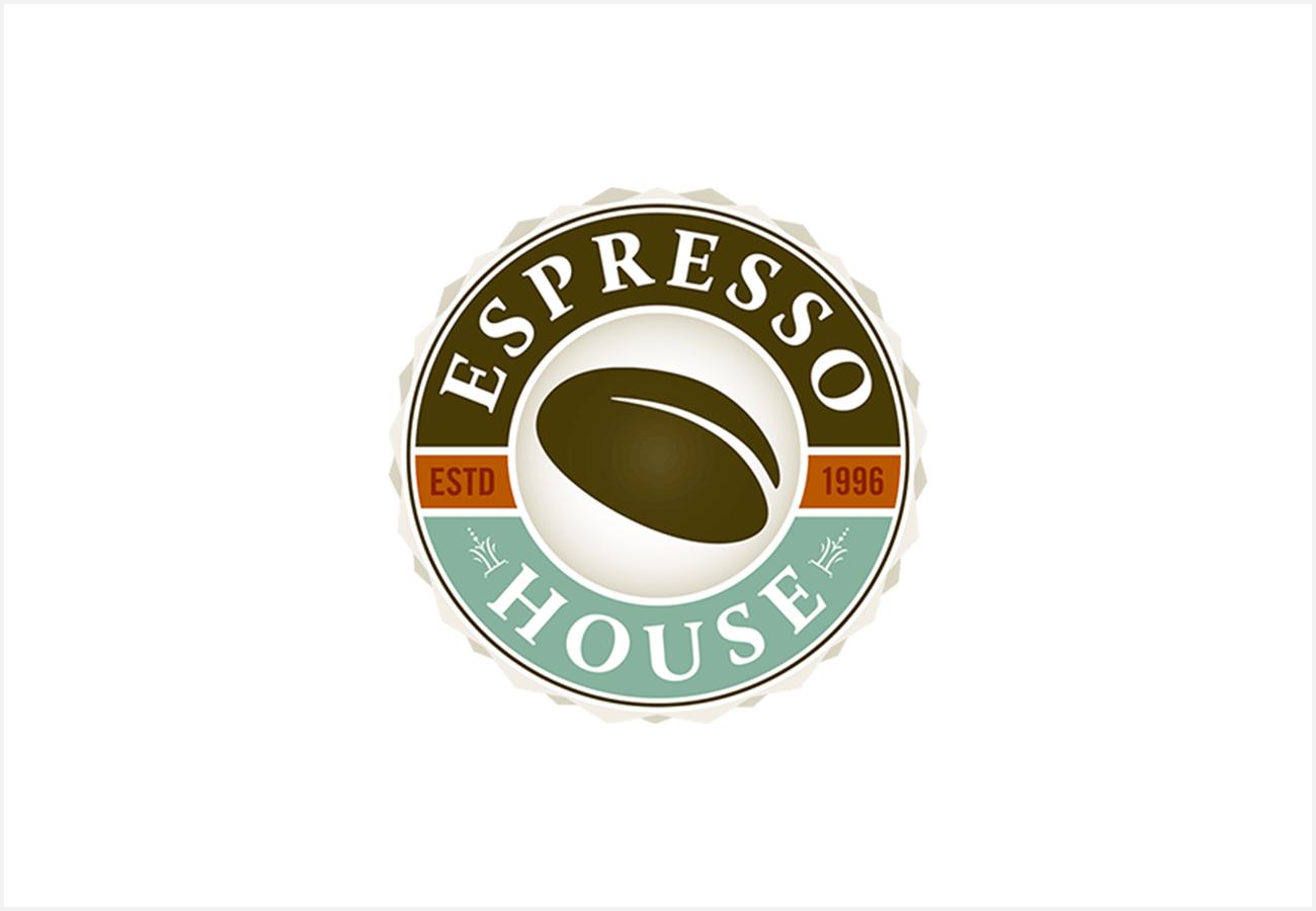 Espresso House prenumeration