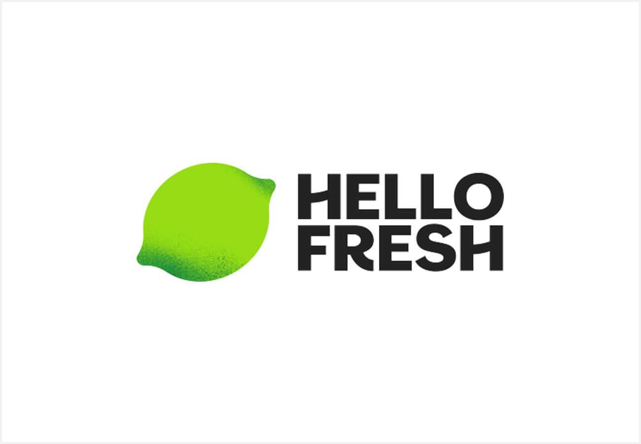 hello fresh matkasse